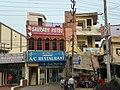 Agra 59 - Fatehabad road (28132464578).jpg