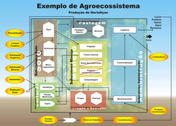 Agroecossistemas.png