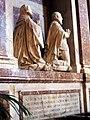Aguilar de Campoo - Colegiata de San Miguel Arcangel 19.jpg