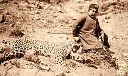 Ahamad and Leopard.jpg