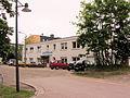 Ahlbeck Ärztehaus 2012-07-04 075.JPG