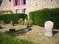 Ahun - jardin Jacques-Lagrange (02).jpg