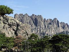 Aiguilles de Bavella, Corsica.JPG