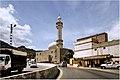 Ain Defla عين الدفلة - panoramio (6).jpg