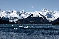 Ainsworth bay and Marinelli Glacier.jpg