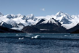 Ainsworth bay and Marinelli Glacier.jpg