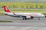 Air Arabia, A6-ANT, Airbus A320-214 (26910012312).jpg