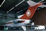 Air Canada Boeing 727-233F C-GAAD 02.jpg