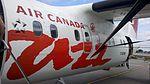 Air Canada Jazz Dash-8 C-GONX @ YUL (5899955192) (2).jpg