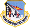 Air Defense Weapons Center - Emblem.png