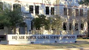 Air Force Global Strike Command - Headquarters.jpg