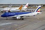 Air Moldova, ER-AXV, Airbus A320-211 (16269095068) (2).jpg