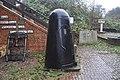 Air Raid Shelter - geograph.org.uk - 2216062.jpg