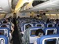 Air china A332economy cabin1.jpg