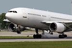 Airbus A310-304 Hi FlyCS-TEX (14273978586).jpg