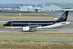 Airbus A320-200 Star Flyer (SFJ) F-WWDG - MSN 4555 - Will be JA05MC (5395020235).jpg