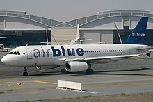 Airbus A320-231, Airblue AN1053318.jpg