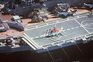 """Aircraft carrier """"Minsk"""" in 1986 (4).jpeg"""