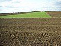 Airfield in arable land - geograph.org.uk - 234114.jpg