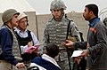 Airman and Soldiers Bridge Gaps Among Themselves and Iraqis DVIDS132069.jpg