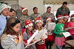 Airmen visit veterans' home residents 121213-Z-AL508-037.jpg