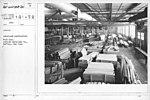 Airplanes - Manufacturing Plants - Aeroplane manufacture. Wood Mill. Curtiss Aeroplane Co., Buffalo, N.Y - NARA - 17339823.jpg