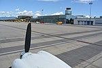 Airport Graz 2014 02.jpg