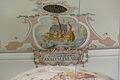 Aislingen St. Georg 155.JPG