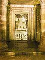 Ajanta caves Maharashtra 321.jpg