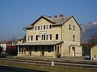 Ajdovscina-train station.jpg