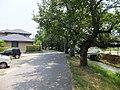Akada, Toyama, Toyama Prefecture 939-8064, Japan - panoramio (1).jpg
