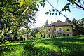 Akaki Tsereteli House Museum (3).jpg
