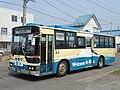 Akan bus Ki200F 0245.JPG