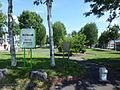 Akane Park of Sapporo.JPG