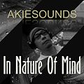 Akiesounds is Label Artist in Electronic Dance Music industry- 2014-02-21 02-19.jpeg