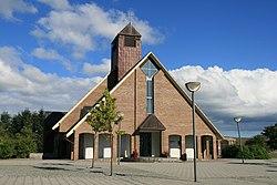 Aksdal kirke.jpg