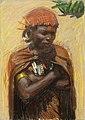 Akseli Gallen-Kallela - Portrait of Kenosua.jpg