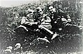 Aktivisti okraja Šmartno poleti 1944.jpg