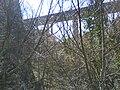 Akvadukt07490.JPG