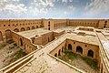 Al-Akhdar Castle.jpg