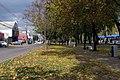 Alameda en Otoño (35127517685).jpg