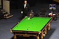 Alan McManus and Ingo Schmidt at Snooker German Masters (DerHexer) 2013-01-30 02.jpg