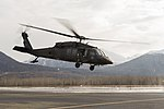 Alaska Military Youth Academy cadets fly with the Alaska Army National Guard 150224-F-YH552-045.jpg