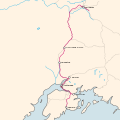 Alaska Railroad.svg