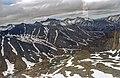 Alaska Range 27(js).jpg