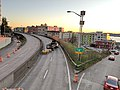 Alaskan Way Viaduct Post-Closure (46696850442).jpg