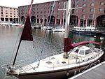 Albert Dock, Liverpool - 2013-06-07 (3).jpg