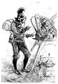 Albert Rodida - La Vie Electrique - illustration p27.png