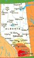 Alberta-chinook.png