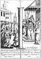 Alberto Ronco 1610 - San Carlo e croci votive.jpg